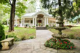 cheap wedding venues in virginia northern virginia wedding venue highlight airlie wedding planner