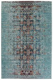 Aqua Area Rug Artemis Aqua Area Rug Everything Turquoise