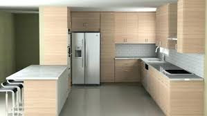 Cabinet Garage Door Kitchen Cabinet Hinges Image For Kitchen Cabinets