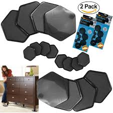 Best Chair Leg Protectors For Hardwood Floors by Save 43 Furniture Pads And Sliders For Moving Furniture Feet