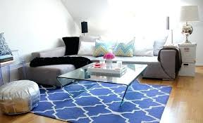 livingroom rugs accent rugs for living room or accent rug living room contemporary