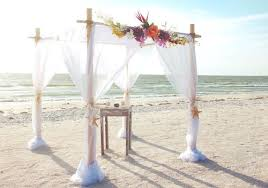 wedding arches nz event hire items for corporate events wedding more