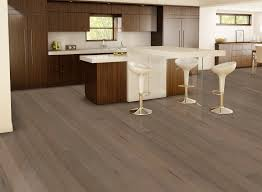 lauzon flooring review flooring designs greystone designer white oak lauzon hardwood flooring