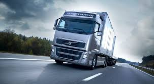 volvo commercial vehicles volvo cuts turnaround time by 94 3d printing industry