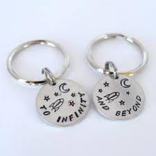 graduation dog tags best friend keychains dog tag true friends by hersilverlining