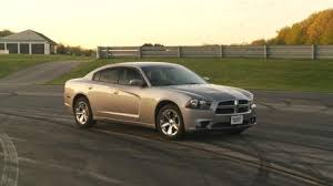 2012 dodge charger reliability dodge charger srt8 2012 2014 review
