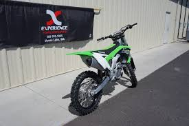 kawasaki kx250f 250f motorcycle for sale cycletrader com