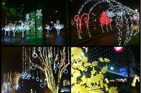 zona rosa tree lighting alumbrado zona rosa things to do in my bogota pinterest bogota