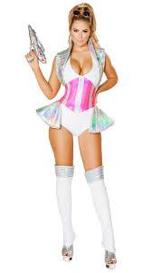 astronaut costume buster costume astronaut costume space costume