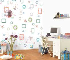 Decorate Kids Room by Home Design Stunning Studio Apartment Decorating On A Budget