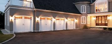 Overhead Garage Door Services by Overhead Garage Doors Garage Door Repair Services In Charlotte Nc