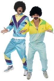 54 best 80s images on pinterest costume ideas 80s party and
