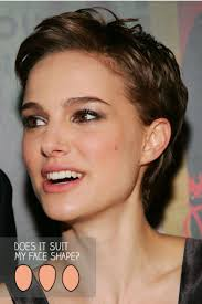 9 best hairstyles images on pinterest hairstyles short hair and