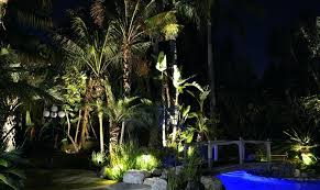 how to install garden lights how to install landscaping lights large size of landscape lighting