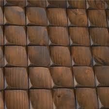 wood panels decopainel decorative wood panels boccioli castanho wood panels