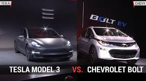 why you probably don u0027t want the 35 000 tesla model 3 autoblog