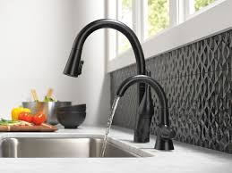 kitchen cabinet sink faucets 10 unique ways to incorporate black into your bathroom