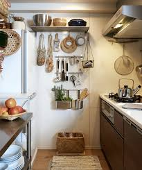 small kitchen wall cabinet ideas 10 diy kitchen ideas you can do yourself to update your