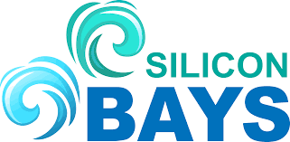 silicon bays silicon banks orca green marine ogm led