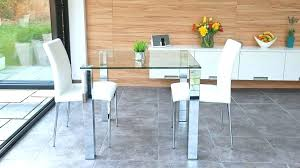 Small Dining Tables And Chairs Uk Kitchen Tables And Chairs For 72 Kitchen Tables And Chairs For