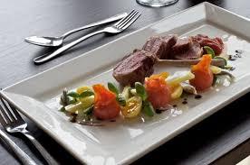 restaurant cuisine nicoise nicoise picture of the lakes restaurant colchester