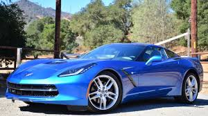 2014 corvette owners manual two out of five corvette stingray owners going manual autoblog
