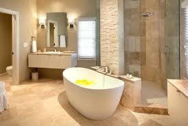 bathroom remodel ideas tile contemporary bathroom remodel ideas modern bathroom tiles design
