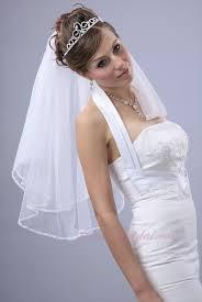 wedding hair veil wedding veil hairstyles hairstyle for women