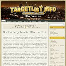target lowell ma black friday hours us nuclear targets u2013 survivalring
