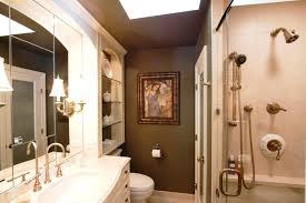 best bathroom remodel ideas modern bathroom remodel ideas narrg com