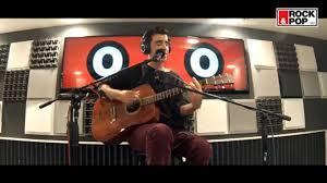 Radio 40 Principales En Vivo Por Inter Rock U0026pop U2014 El Gran Sonido
