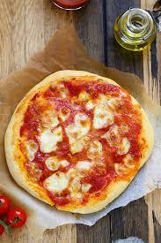 histoire de la cuisine italienne un dejeuner de soleil pizzas quiches and food