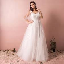cheap gowns cheap wedding dresses bridal gowns online veaul
