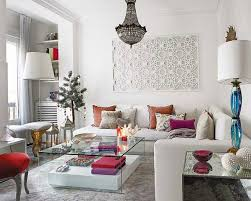 Small Living Room Big Furniture 10 Tips For A Small Living Room Decoholic