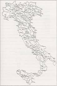 provinces of italy map electric city immigrants italians and poles of schenectady n y