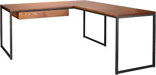 holmwoods furniture and decorating center desks