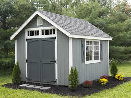 amish custom sheds mt airy maryland gazebos and horse barns