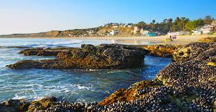 crystal cove sales u0026 leasing newport coast california