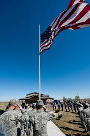 9 11 Remembrance Flag Airmen March To Remember 9 11 U003e Ellsworth Air Force Base U003e Article