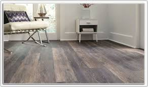 luxury vinyl plank flooring brands download page best home