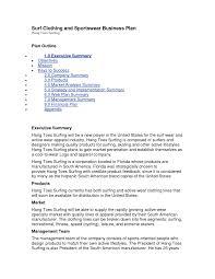 industry analysis template eliolera com