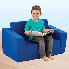 kids flip out sofa small kids flip out sofa clark rubber