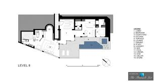 where to find house plans uncategorized where to get house plans cape town for beautiful