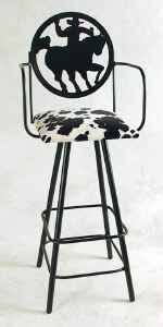 Swivel Bar Stool With Arms Swivel Bar Stools Manufacturer Wholesale
