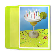 happy birthday margarita glass image gallery margarita birthday