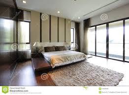 chambre a coucher algerie meuble chambre a coucher algerie