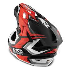 nike motocross gear answer bike faze helmet jafrum