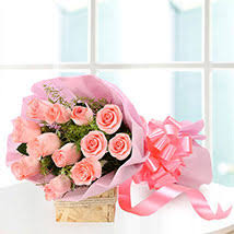 flowers birthday birthday flowers same day birthday flower delivery ferns n petals