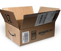 will i get black ops 3 on friday from amazon in the mail amazon signs deal with morrisons to deliver groceries in the uk