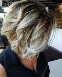 pictures of graduated long bobs stylish and eye catching 19 graduated bob haircuts short